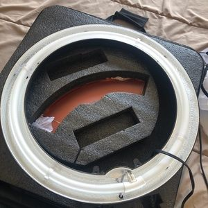 """Neweer Other - Neweer 18"""" Ring Light"""